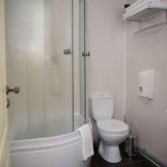 Гостиница Апарт-отель Наумов в Москве - забронировать гостиницу Апарт-отель Наумов, цены и фото номеров Москва ванная фото 2