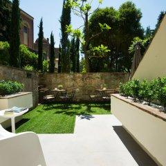 Отель Casamia Suite Италия, Ареццо - отзывы, цены и фото номеров - забронировать отель Casamia Suite онлайн фото 3