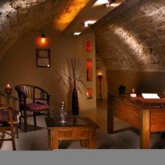 Haddad Guest House Израиль, Хайфа - отзывы, цены и фото номеров - забронировать отель Haddad Guest House онлайн интерьер отеля