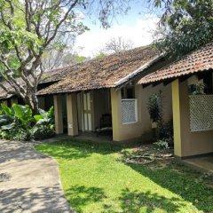 Отель Sigiriya Village фото 7