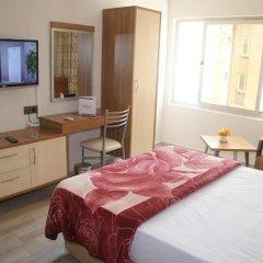 City Home Otel Турция, Мерсин - отзывы, цены и фото номеров - забронировать отель City Home Otel онлайн фото 4