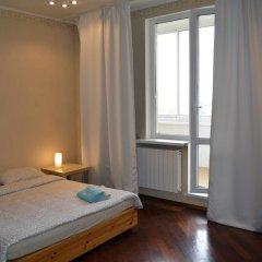 Гостиница Onegin комната для гостей фото 3