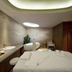 Отель Sheraton Xian Hotel Китай, Сиань - отзывы, цены и фото номеров - забронировать отель Sheraton Xian Hotel онлайн спа