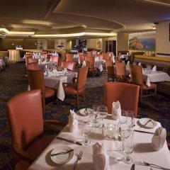 Отель El Cortez Hotel & Casino США, Лас-Вегас - 1 отзыв об отеле, цены и фото номеров - забронировать отель El Cortez Hotel & Casino онлайн питание фото 2