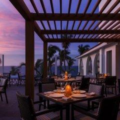 Отель Villas del Mar Terraza 372 Мексика, Сан-Хосе-дель-Кабо - отзывы, цены и фото номеров - забронировать отель Villas del Mar Terraza 372 онлайн питание фото 3