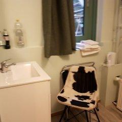 Отель Freeland Нидерланды, Амстердам - отзывы, цены и фото номеров - забронировать отель Freeland онлайн спа