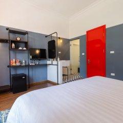 Отель The Poppy Villa & Hotel Вьетнам, Ханой - отзывы, цены и фото номеров - забронировать отель The Poppy Villa & Hotel онлайн удобства в номере