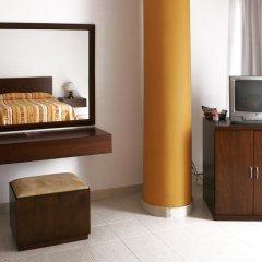 Отель Royal Plaza Cali Колумбия, Кали - отзывы, цены и фото номеров - забронировать отель Royal Plaza Cali онлайн фото 9