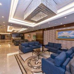 Piya Sport Hotel Турция, Стамбул - отзывы, цены и фото номеров - забронировать отель Piya Sport Hotel онлайн развлечения