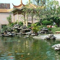 Yue Hai Hotel фото 4