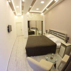 Отель Adams Ереван помещение для мероприятий