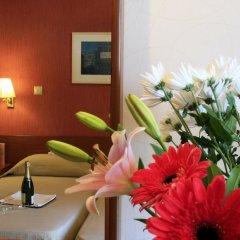 Hotel Queen Olga интерьер отеля фото 2