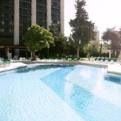 Jerusalem Gardens Hotel & Spa Израиль, Иерусалим - 8 отзывов об отеле, цены и фото номеров - забронировать отель Jerusalem Gardens Hotel & Spa онлайн детские мероприятия