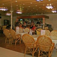 Meryem Ana Hotel Турция, Алтинкум - отзывы, цены и фото номеров - забронировать отель Meryem Ana Hotel онлайн