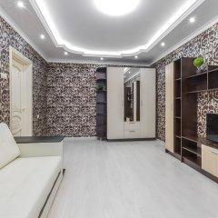Апартаменты Apart Lux Новочеремушкинская 57 интерьер отеля фото 3