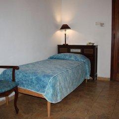 Hotel Castille комната для гостей