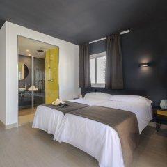 Отель Apartamentos Playasol Jabeque Dreams комната для гостей фото 3