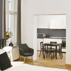 Отель Old Town Apartments Schönhauser Allee Berlin Германия, Берлин - отзывы, цены и фото номеров - забронировать отель Old Town Apartments Schönhauser Allee Berlin онлайн фото 19