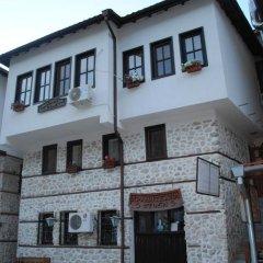 Отель Toni's Guest House Болгария, Сандански - отзывы, цены и фото номеров - забронировать отель Toni's Guest House онлайн фото 33