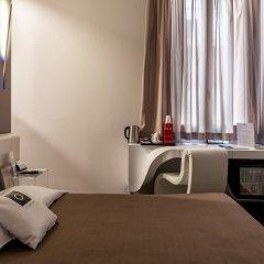 Отель Le Camp Resort & Spa Италия, Падуя - 1 отзыв об отеле, цены и фото номеров - забронировать отель Le Camp Resort & Spa онлайн сейф в номере