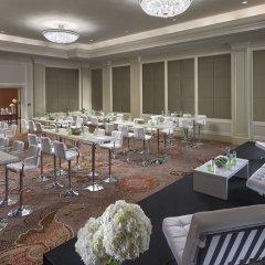 Отель Mandarin Oriental, Washington D.C. США, Вашингтон - отзывы, цены и фото номеров - забронировать отель Mandarin Oriental, Washington D.C. онлайн помещение для мероприятий