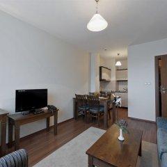 Regnum Bansko Apart Hotel & Spa Банско комната для гостей фото 2