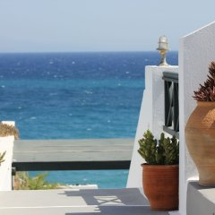Отель Vrachia Studios & Apartments Греция, Остров Санторини - отзывы, цены и фото номеров - забронировать отель Vrachia Studios & Apartments онлайн помещение для мероприятий фото 2