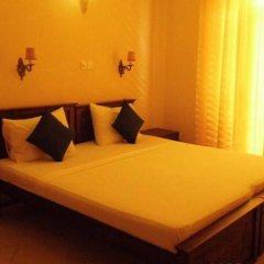 Отель Fifty Lighthouse Street Шри-Ланка, Галле - отзывы, цены и фото номеров - забронировать отель Fifty Lighthouse Street онлайн комната для гостей фото 3