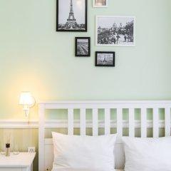 Bouchee Mini Hotel Москва фото 15