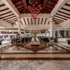 Отель Thavorn Beach Village Resort & Spa Phuket бассейн фото 3