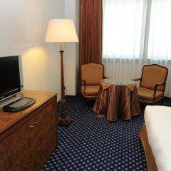 Отель Tower Genova Airport Hotel & Conference Center Италия, Генуя - 5 отзывов об отеле, цены и фото номеров - забронировать отель Tower Genova Airport Hotel & Conference Center онлайн
