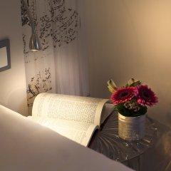 Отель Hôtel Le Mireille комната для гостей фото 2