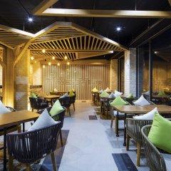 Sen Viet Premium Hotel Nha Trang гостиничный бар