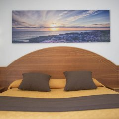 Отель Brisa Испания, Сан-Антони-де-Портмань - отзывы, цены и фото номеров - забронировать отель Brisa онлайн комната для гостей фото 4