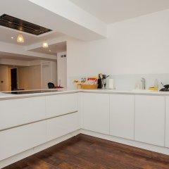 Отель Exquisite 2 Bedroom Apartment In Bank Великобритания, Tottenham - отзывы, цены и фото номеров - забронировать отель Exquisite 2 Bedroom Apartment In Bank онлайн интерьер отеля