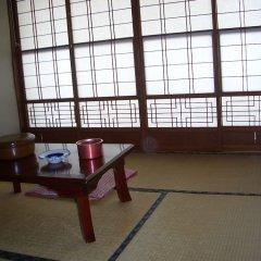 Отель Kishirou Синдзё интерьер отеля