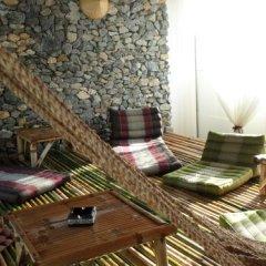 Отель tropical heaven's garden samui фото 4
