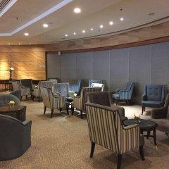 Hotel Armada Petaling Jaya развлечения