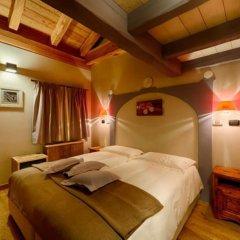 Отель Les Plaisirs d'Antan Италия, Аоста - отзывы, цены и фото номеров - забронировать отель Les Plaisirs d'Antan онлайн