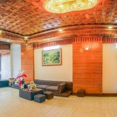 Seawave hotel комната для гостей