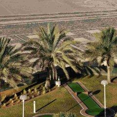 Отель Mercure Grand Jebel Hafeet Al Ain Hotel ОАЭ, Эль-Айн - отзывы, цены и фото номеров - забронировать отель Mercure Grand Jebel Hafeet Al Ain Hotel онлайн