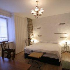 Отель Olevi Residents фото 7