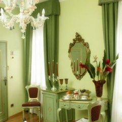 Отель Albergo Cavalletto & Doge Orseolo Италия, Венеция - 13 отзывов об отеле, цены и фото номеров - забронировать отель Albergo Cavalletto & Doge Orseolo онлайн помещение для мероприятий