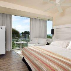 Отель ME Ibiza - The Leading Hotels of the World комната для гостей фото 4