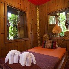 Отель Zen Rooms Ladkrabang 48 Бангкок детские мероприятия