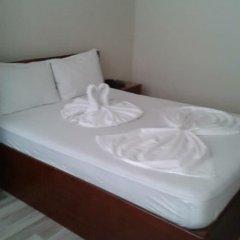 Dilara Hotel Турция, Мерсин - отзывы, цены и фото номеров - забронировать отель Dilara Hotel онлайн детские мероприятия фото 2