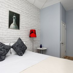 Cheers Porthouse Турция, Стамбул - 1 отзыв об отеле, цены и фото номеров - забронировать отель Cheers Porthouse онлайн комната для гостей фото 3