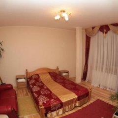 Hotel Ekran фото 6
