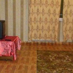 Гостиница Эдем Советский на 3го Августа комната для гостей фото 3