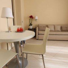 Отель Residenza Fiorentina удобства в номере
